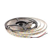 LED손전등 LED 루멘 모드 배터리 불포함 컷테이블 방수 용 캠핑/등산/동굴탐험