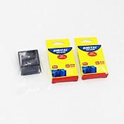 배터리 충전기 batteri 에 대한 Gopro 5 Gopro 3 Gopro 2 Gopro 3+
