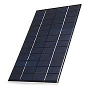 350mAh전원 은행 외부 배터리 태양열 충전 350 350 태양열 충전