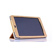 새로운 디자인 패션 노키아 N1 PU 가죽 커버 태블릿 케이스 ''노키아 (N1) 7.9에 대한 보호 케이스 스탠드