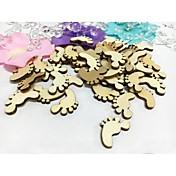 나무 웨딩 장식-1Piece / 설정 봄 여름 가을 비 맞춤 상품