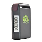 TK102 로케이터 GSM은 위성 위치 추적기 도난 경보를 GPS를