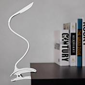 3W Lámparas de Mesa 80 lm RGB SMD 2835 Batería V 1 piezas