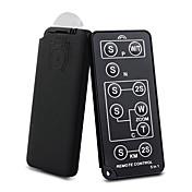 소니 캐논 니콘 PENTAX KONICA에 대한 sidande® tx1003 적외선 무선 원격 제어 스위치 셔터