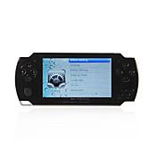 Uniscom-MP5-유선-핸드 헬드 게임 플레이어