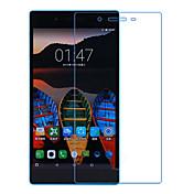 안정된 유리 9H강화 / 2.5D커브 엣지 / 폭발의 증거 화면 보호 필름 스크래치 방지Screen Protector ForLenovo Other