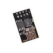 esp8266 시리얼 와이파이 무선 모듈 와이파이 무선 모듈