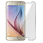 방폭 삼성의 새로운 HD 세 반 강화 유리 필름 갤럭시 S5 / S6 / S7