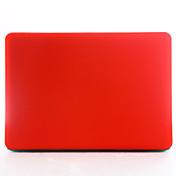 """전체 바디 케이스 PVC 케이스 커버를 들어 11.6"""" 13.3 '' 15"""" MacBook Air 13인치 MacBook Pro 13인치 MacBook Air 11인치 MacBook Pro 13인치 레티나"""