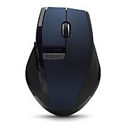 ratón para juegos / Oficina de ratón USB 1000dpi Rapoo M350