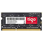 Tigo RAM 2GB DDR3의 인 1600MHz 노트북 / 노트북 메모리
