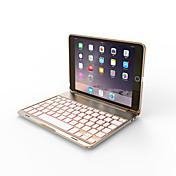 Bluetooth oficina teclado por iPad mini iPad mini 2 iPad Mini 3 IPad mini 4