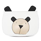 애플 ipad (2017) 공기 2 케이스 커버 플립 패턴 자동 수면 / 전체 몸 케이스 만화 동물 하드 pu 가죽 공기 ipad234 미니 1234