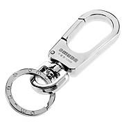 """5 """"acierage großen Schlüsselanhänger"""