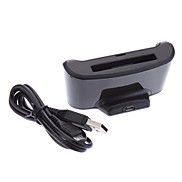 Charging Dock Station and USB Cable for Samsung Galaxy S3 I9300