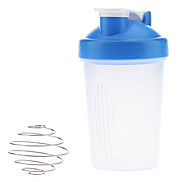 400ml Shaker Cup