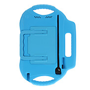 Solid Color Radio Shaped Plastic Case for iPad mini 3, iPad mini 2, iPad mini (Assorted Colors)