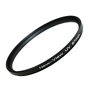 New View UV Filter for Camera(67mm)