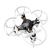 FQ777 pocket drone
