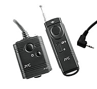 Camera Wireless Remote Shutter Release for CANON Powershot G10 CANON EOS 1000D 500D 450D 400 350D 300D 50D(CCA066)
