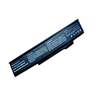 Replacement Laptop Battery MA1/4S2P for GATEWAY  S-7510N/MX8500(GSG6501)