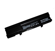 substituição da bateria do laptop dell gsd1211 para Dell XPS M1210