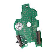 interruptor de encendido de circuito para psp 1000