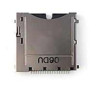 cartridge-kaartsleuf vervanging van te repareren deel voor Nintendo DS en DSi