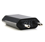 Caricatore AC per iPhone 4/3G/3GS/iPod (EU)