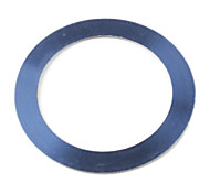 Blue Repair Parts UMD Door Steel Ring for PSP 2000