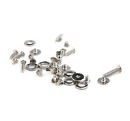 Screw Set For Iphone 4G