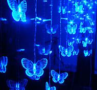 LED String Lamp - Christmas & Halloween Decoration - Festival Light - wedding Light(1049-CIS-84026)
