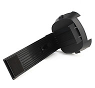 Universal Camera Clip for Xbox 360 Kinect and PS3 Move