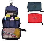 Unisex Travel Storage Bag (Assorted Colors)