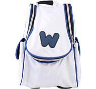 bolsa de transporte para Nintendo Wii (varios colores)