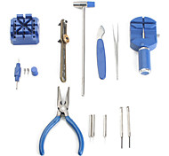 Repair Tools & Kits Metal #(0.373) #(31.5 x 20.3 x 2.5)