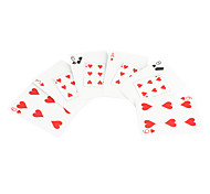 трюк магии реквизит скорости предсказание покер карточная игра