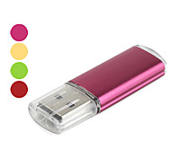 8GB Mini Portable USB Flash Drive (Assorted Colors)