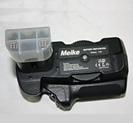 Meike Battery Grip mk-A350 para la VG-B30AM Sony A350 A300 A200 cámara