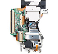 Replacement 410A Internal Module for PS3