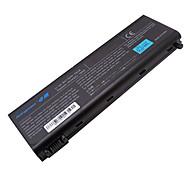 batería para Toshiba Satellite L10 L15 L20 L25 L30 L35 L20 Tecra L2 Satellite L100-pa3420u 1BAS pa3506u-1BRS pa3450u-1BRS