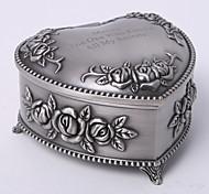 Стильная коробка, для ювелирных изделий