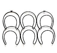forma de armazenamento de rack