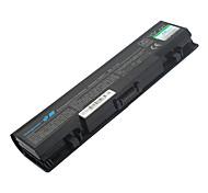 batería para Dell Studio 17 1735 1736 1737 km973 km974 km976 km978 mt335