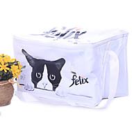 Luxus-Reisen Kühltasche