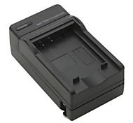 macchina fotografica digitale e videocamera per caricabatterie nikon enel12