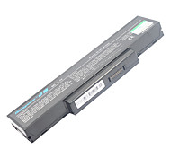 batería para Asus A32-A32-F3 A32-Z94 Z96 A33-F3