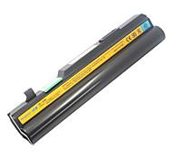 Battery for Lenovo 3000 Y400 Y410 Y410A F40A F40 F41 F41A