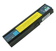 Akku für Acer TravelMate 2400 2480 3210 3220