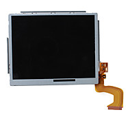 Replacement TFT LCD Upper Screen Module for Nintendo DSiLL and DSiXL